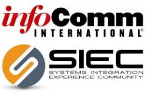 infocomm_siec