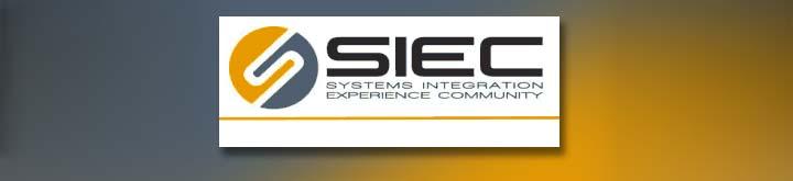 siec - landscape