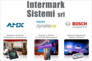 intermark-day