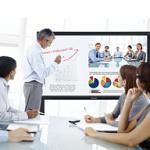 Maggiore produttività dei remote Meetings