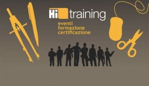 Hi training_485