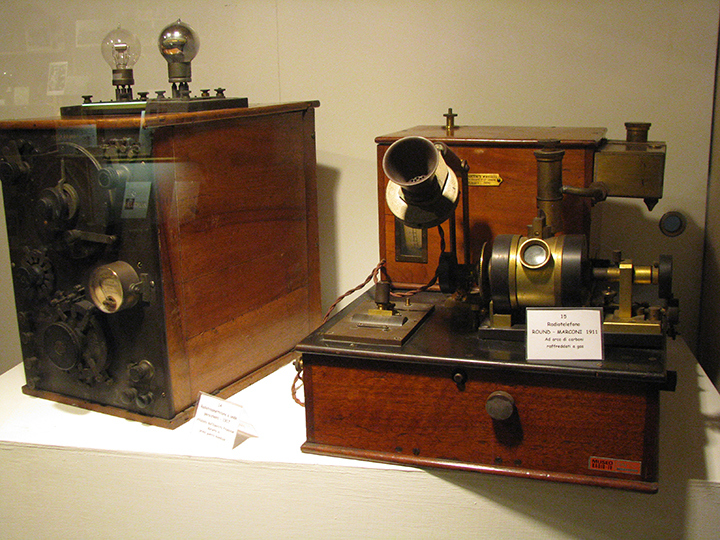 09-Museo