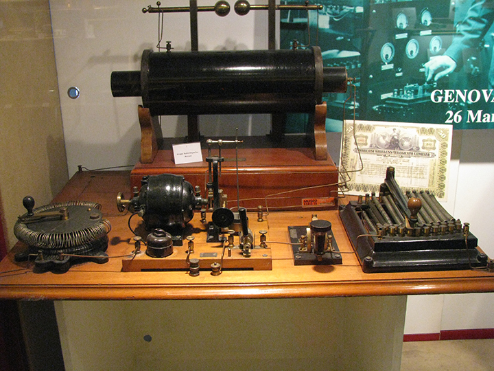 10-Museo
