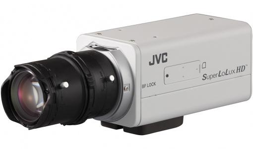 VN-H37U(EX)