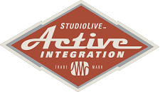 active integration
