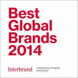 01_brandranking2014_logo-thumb-263xauto-238446