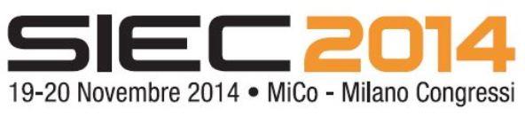 SIEC2014
