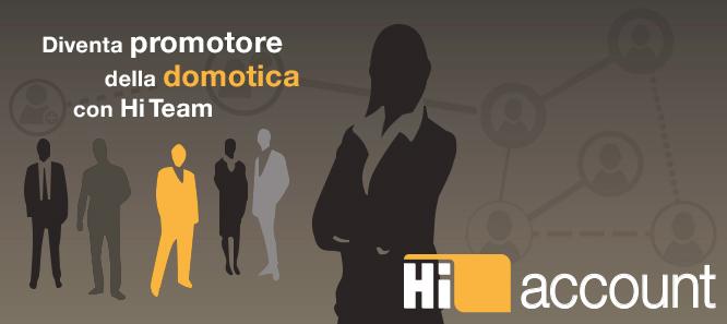 domotica_Hi.Account