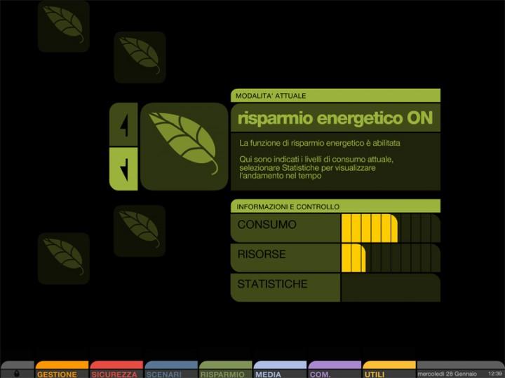 Hi_Vision_RisparmioEnergetico-e1413327223621