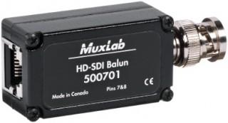 muxlab2