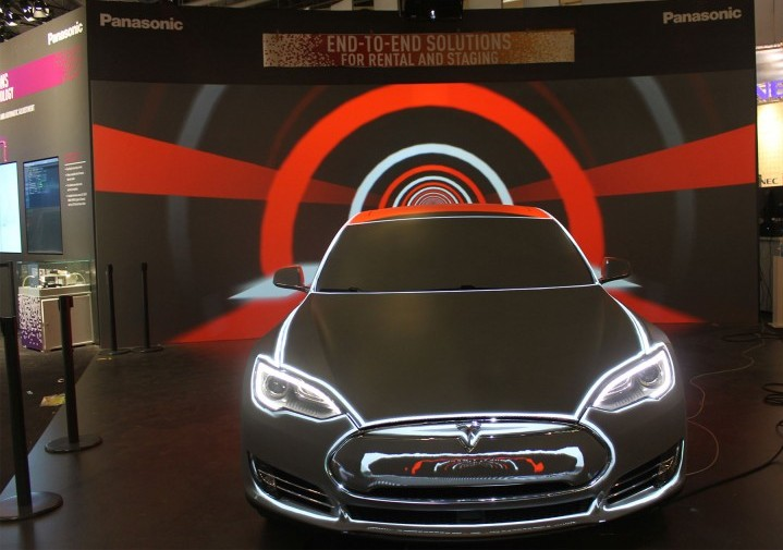 panasonic_tesla_mapping