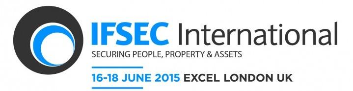 IFSEC2015