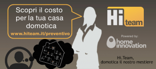 domotica_hi.team_preventivo