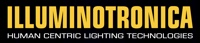 logo Illuminotronica
