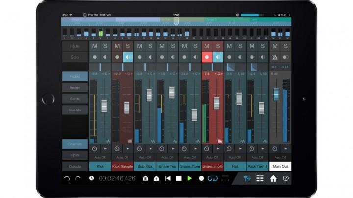 studio-one-remote-970-80
