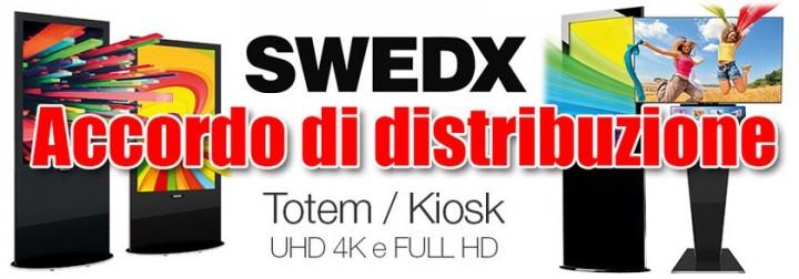 SWEDX-Totem-Kiosk