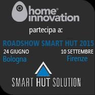 Hi_SmartHut