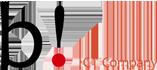 Logo-bICTCompany-copy1