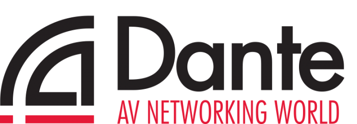 dante-av-networking-world-logo_0_1