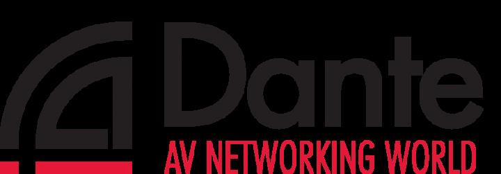 dante-av-networking-world-logo_0_1