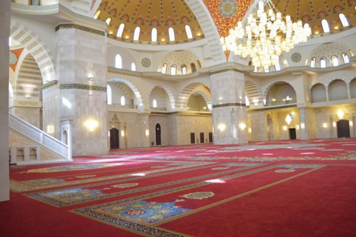rcf-moschea