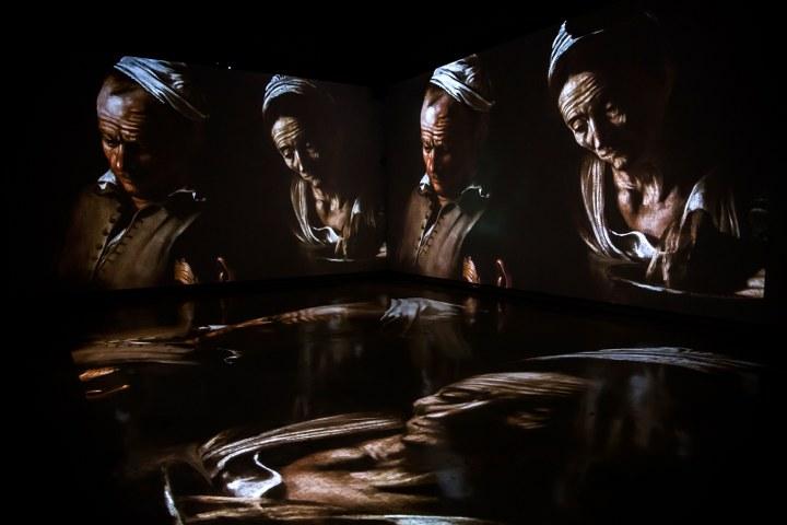 Caravaggio Experience 11_720x480