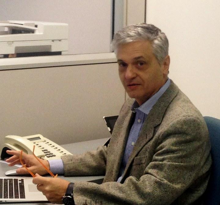 Mauro Bernardini_720x671