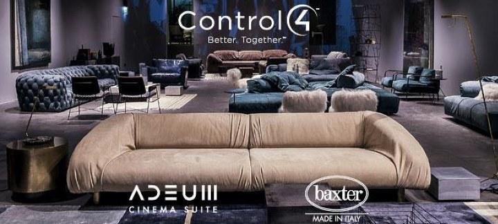 control4_divano_720x324