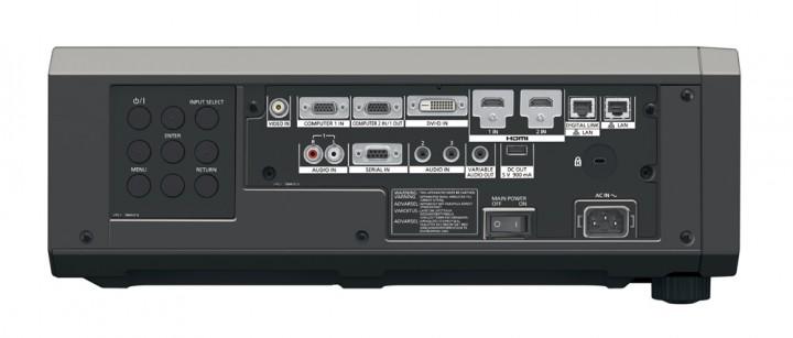 rz570b_side_control_low