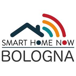 Logo_SmartHomeNow_BOLOGNA_250x250