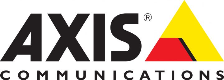 axis_logo_color_hires
