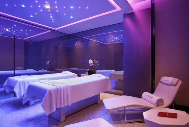 hotel_gallia_spa_750