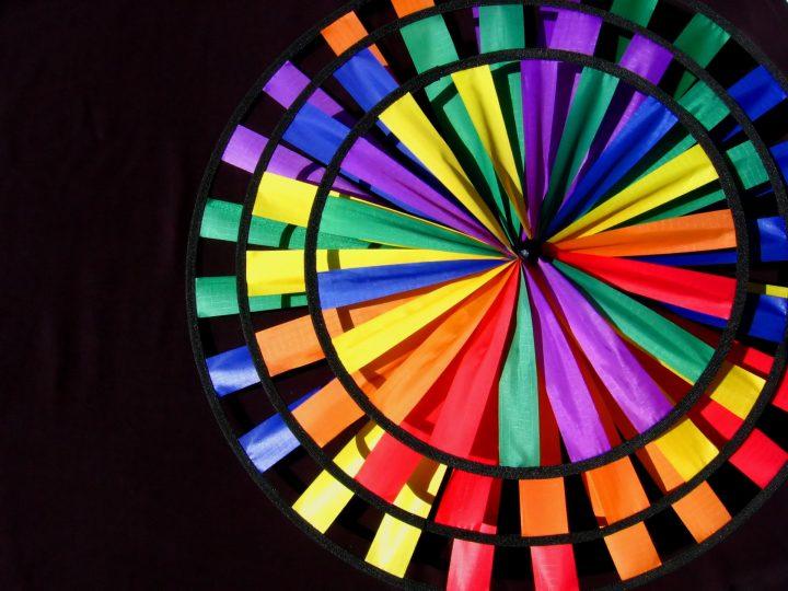 I-LED-e-la-Psicologia-dei-Colori-2-Illuminotronica