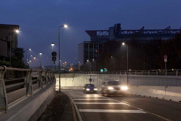 Milan_Tunnel_a San Siro