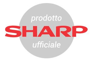 SHARP_it