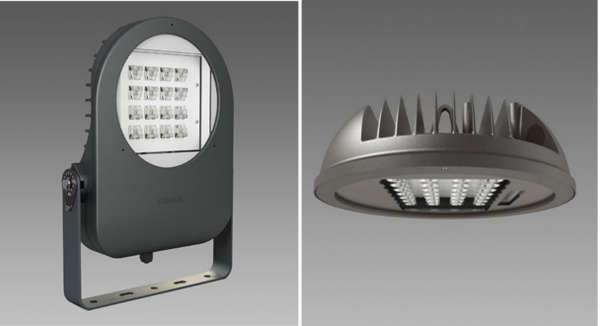 Proiettori a led per esterno disano prezzi: illuminazione casa