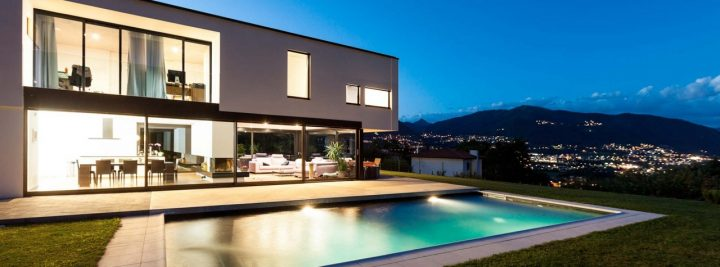 1-casa-piscina-1280x475