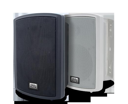 2n-sip-speaker-wall-front-techspecs