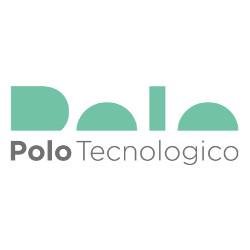 logo_polonavacchio_250px