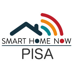 logo_smarthomenow_pisa_250x250