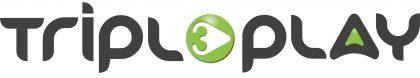 tripleplay_logo_transparent