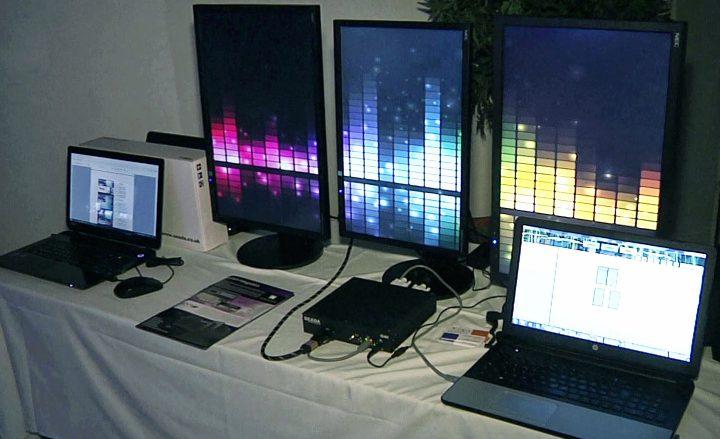 seada-monitors