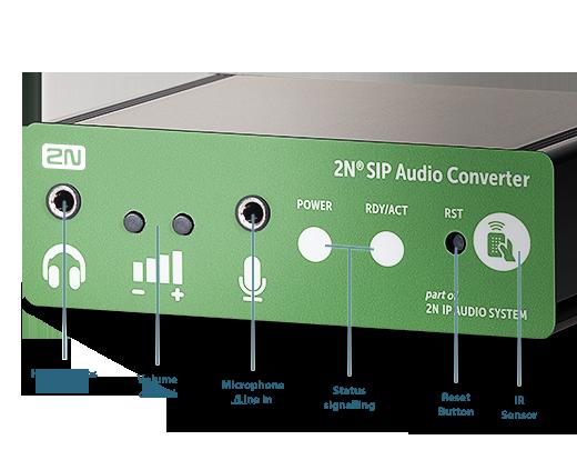 sip_audio_converter_front-en