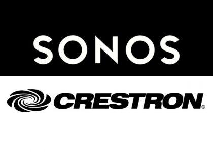 crestron-0310