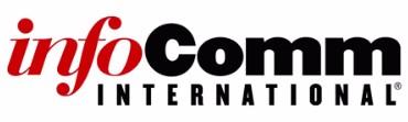 infocomm-logo