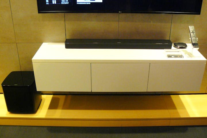 bose_soundtouch-300