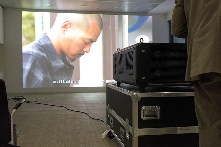 dsc_1417-schermo