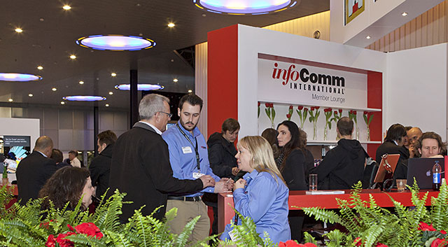 ise2016-booth_640