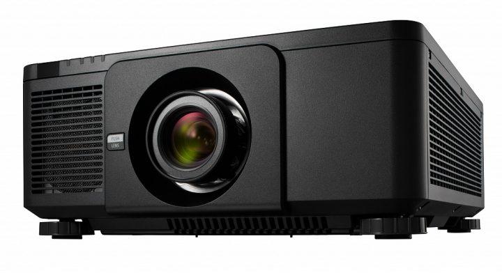 px1004ul-laser-projector