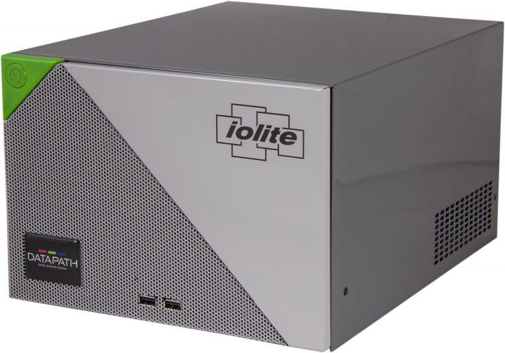 iolite600_controller